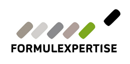 Formule Expertise
